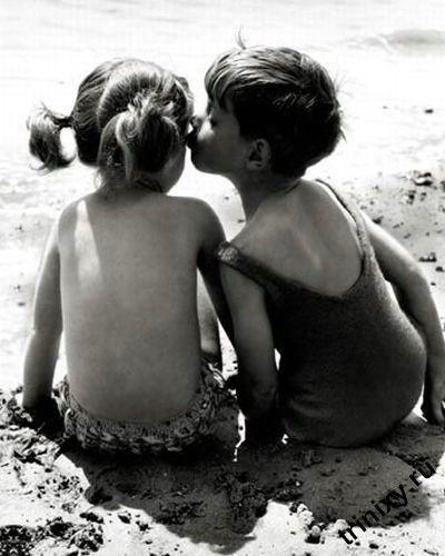 Картинки на черном фоне белые слова про любовь.