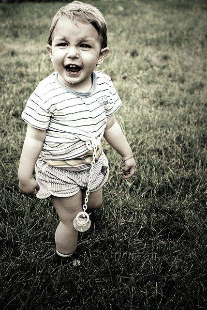 Если бы у наших детей был свой форум, какие бы темы в нём были? (51 фото + текст)