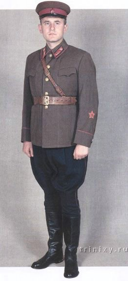 Комиссар — Википедия