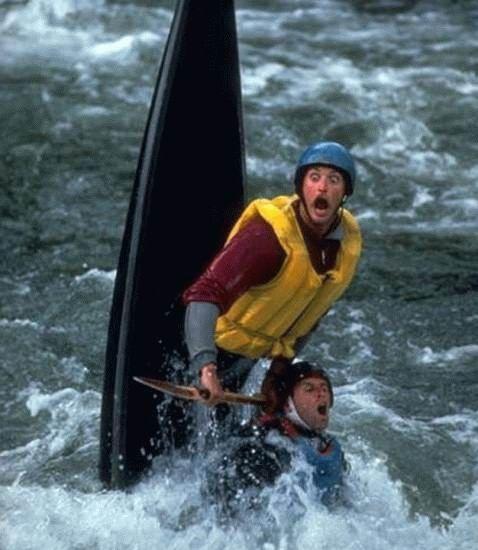 Радости и огорчения в спорте (85 фото)