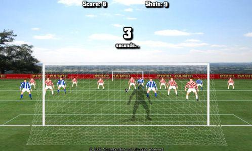 http://de.trinixy.ru/pics3/20080229/goalkeeper_challenge.jpg