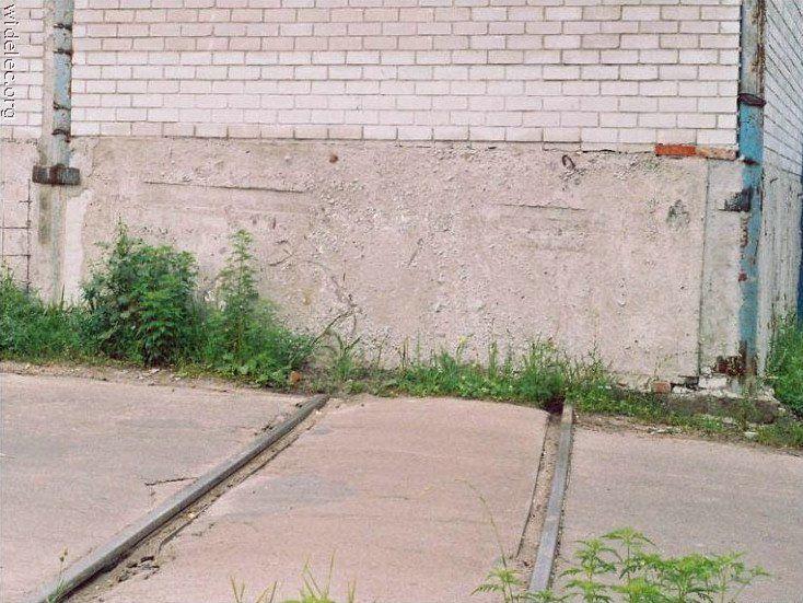 Еще немного строительных маразмов (36 фото)