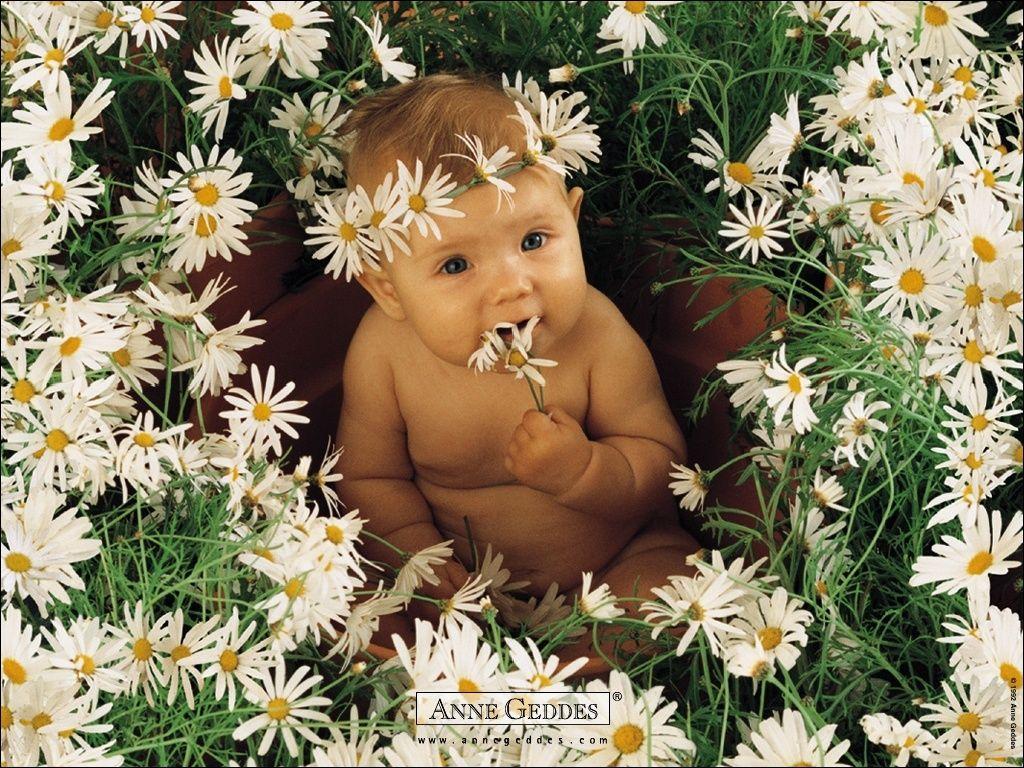 Фото для открыток с детьми 3