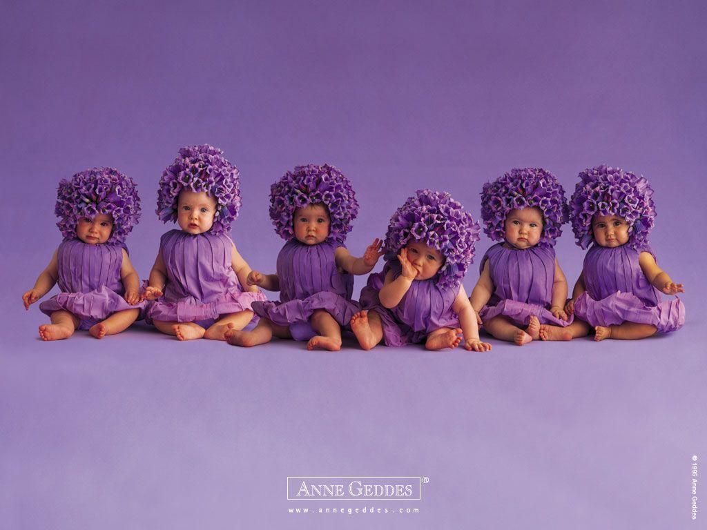 Фото для открыток с детьми