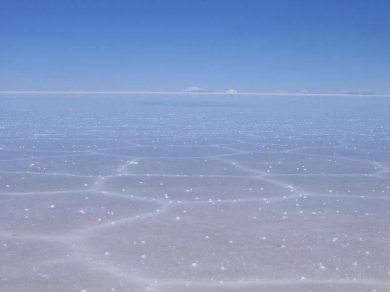 Империя соли (26 фото)