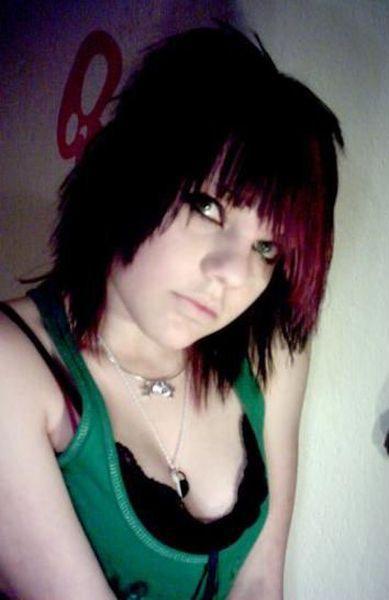 познакомиться девушки фото 12 16 лет