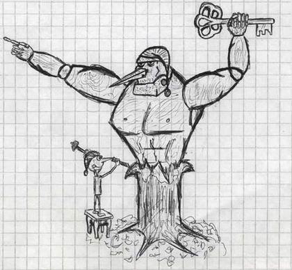 Рисованные карандашоГде в твери Как не заразиться