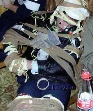 Алкогольный синдром 2 - ДВА - 2 (53 фото)