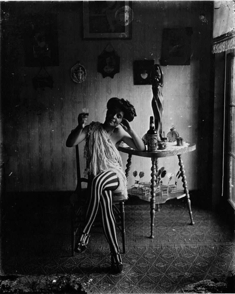 рязанские проститутки бишкека