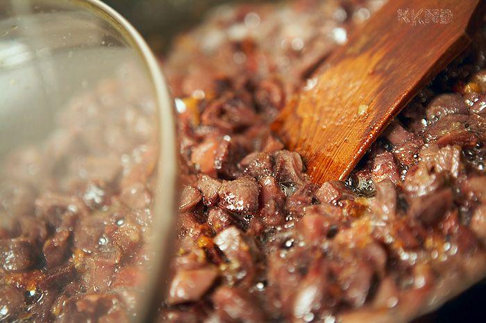 Вкусный пост. Как правильно готовить солянку (23 фото) НЮ