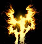 Битва с огнем