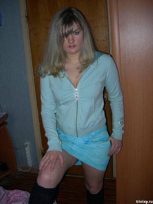 http://trinixy.ru/pics3/20080404/leprozhaba_17.jpg