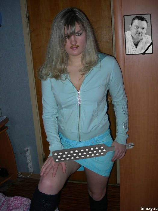 http://trinixy.ru/pics3/20080404/leprozhaba_18.jpg