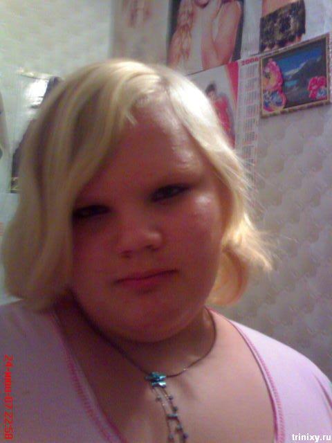http://trinixy.ru/pics3/20080404/leprozhaba_27.jpg