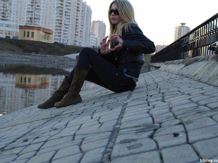 http://trinixy.ru/pics3/20080404/leprozhaba_30.jpg