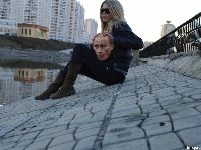 http://trinixy.ru/pics3/20080404/leprozhaba_31.jpg