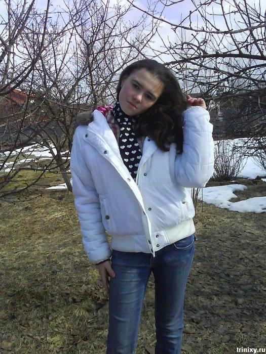 http://trinixy.ru/pics3/20080404/leprozhaba_55.jpg