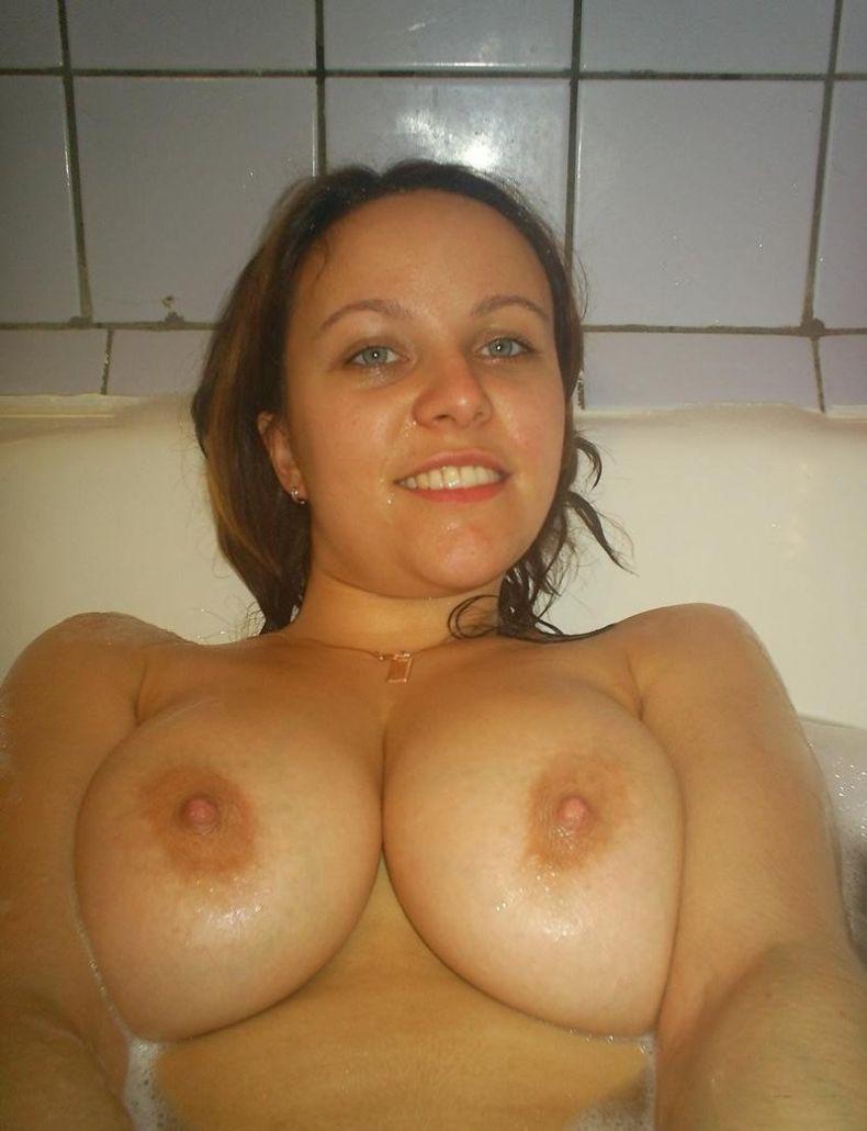 girlfriend-boobsvfree