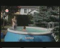 Самые смешные домашние видео. Часть 2