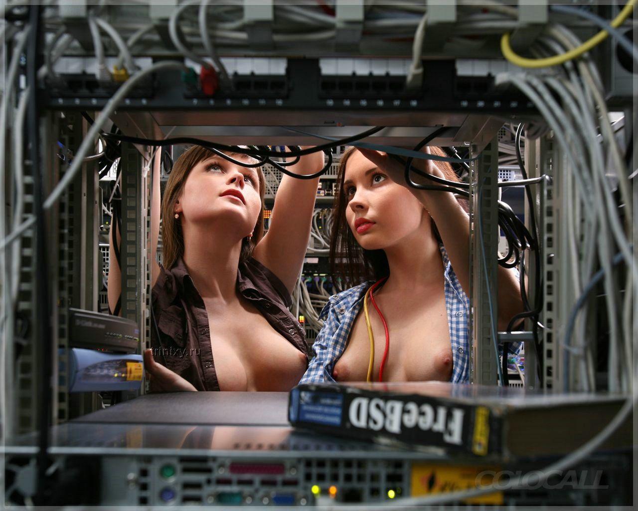 seks-foto-na-nudiskih-plyazhah