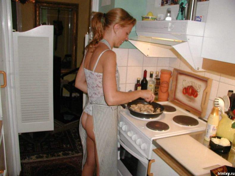 Девушка собирается на работу фото 399-496