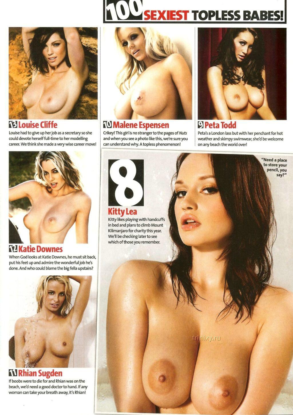 Porn3gp nude clips