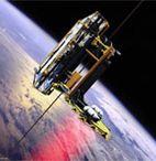Космический груз