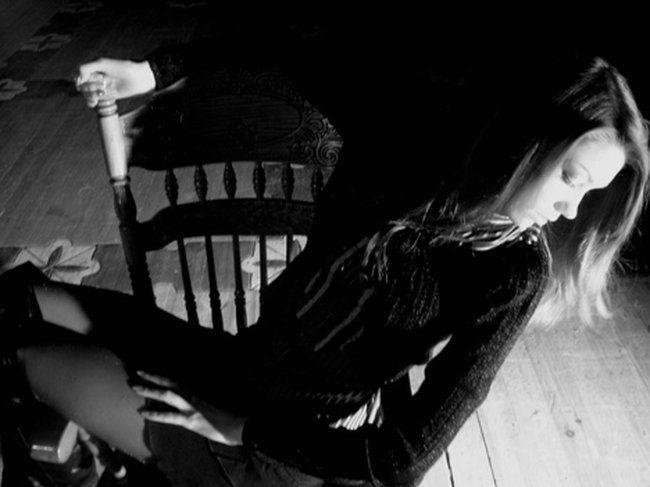 """Российские автомобилистки - участницы конкурса """"Мисс авто.ру"""" (170 фото, разбито на 2 страницы)"""