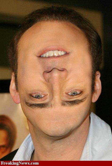 ортодоксальные фото с перевернутыми глазами коем случае нельзя