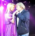 Рудковская+ Басков