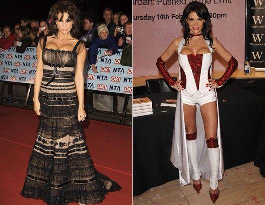 До и после похудения картинки: