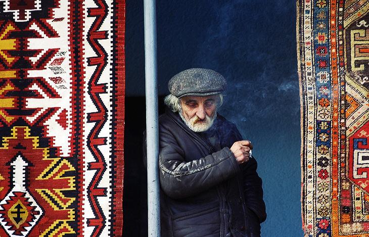 Там русский дух (76 фото)