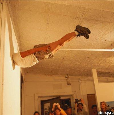 Воздушный креатив (35 фото)