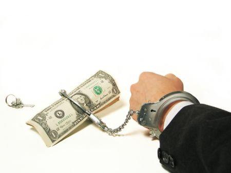 Сколько вам нужно денег, чтобы не работать