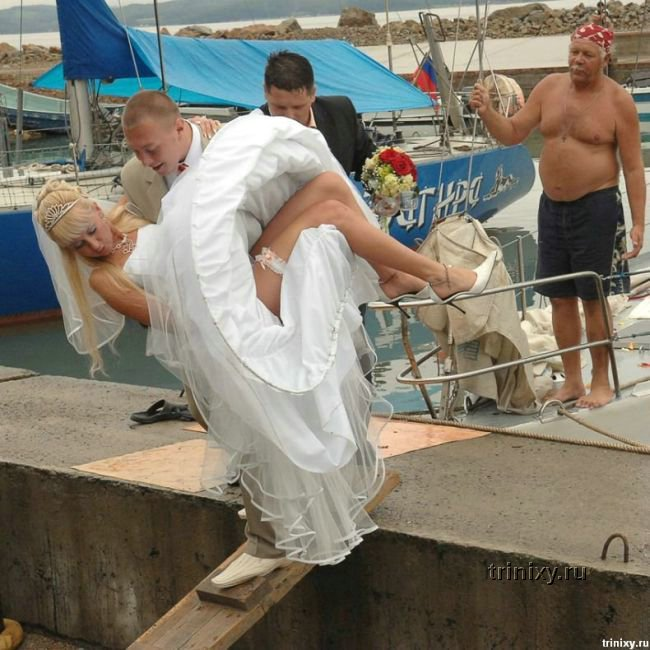 golie-nevesti-iz-svadeb