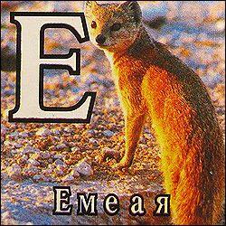 http://ru.trinixy.ru/pics3/20080430/kubiki_16.jpg