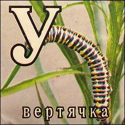 http://ru.trinixy.ru/pics3/20080430/kubiki_24.jpg