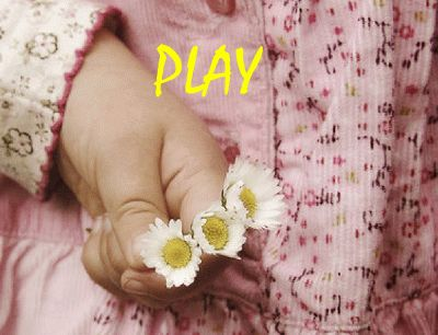 Красивые и теплые флэшки про любовь и детей