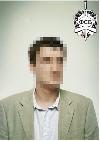 Отличная фотожаба на рекламу BIC (81 работа)