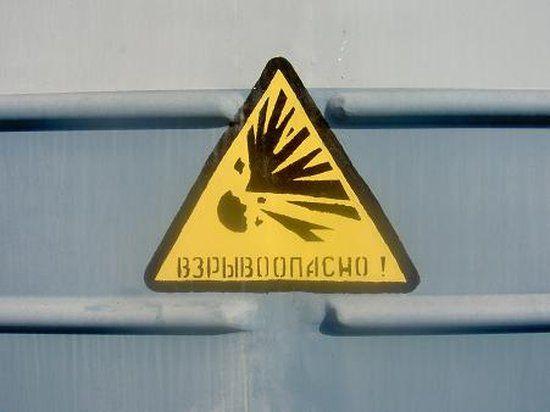 Путешествие на Байконур (20 фото)