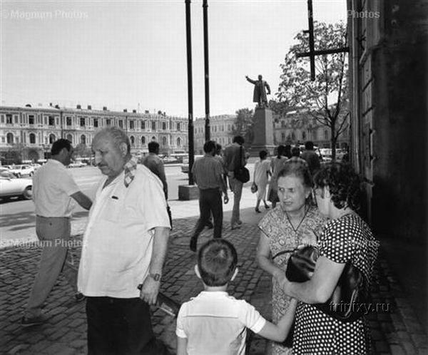 Наш СССР (66 фото)