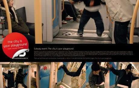 Креативная антиреклама (49 фото)
