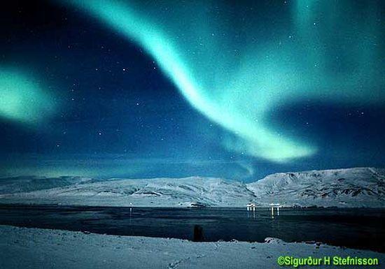 Классные фотоработы Sigurdur H. Stefnisson (27 фото)