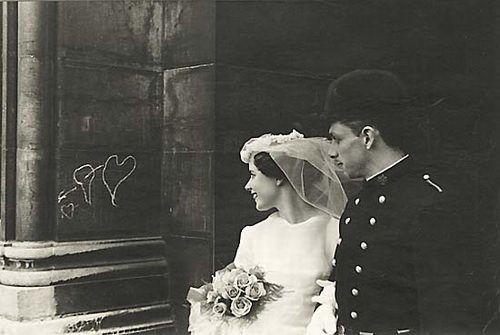 Известные люди о браке (11 фото + текст)