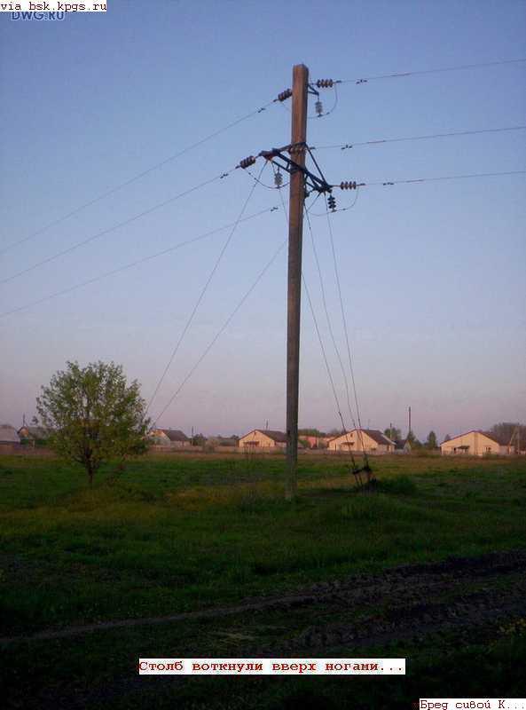 Немного майских маразмов (34 фото)