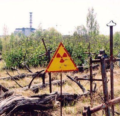 Самые опасные места на Земле для жизни людей (10 фото + текст)