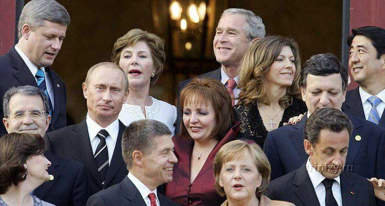 информация: мужья известных европейских политиков вид плакатов удобен