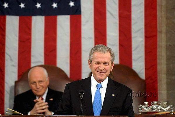 Политика дело тонкое (116 фото)