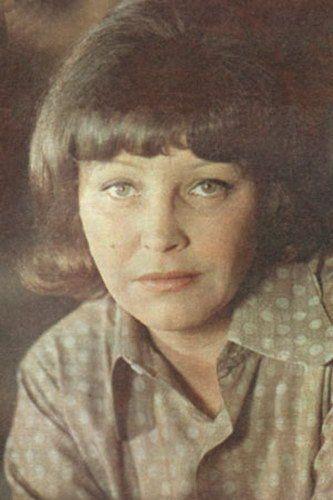 Звезды советского кинематографа (49 фото)
