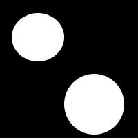 Самые удивительные иллюзии (26 штук)